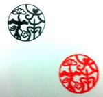 六本木さん.jpg