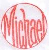 マイケル.JPG